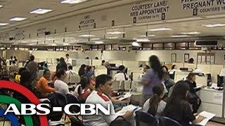 TV Patrol: SSS loan na di nababayaran, puwedeng ayusin nang walang multa