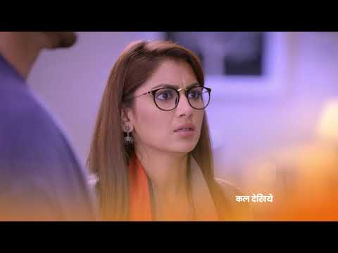 Xxx Mp4 Kumkum Bhagya Spoiler Alert 25 Sep 2018 Watch Full Episode On ZEE5 Episode 1195 3gp Sex