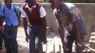 YouTube.Kabokweni singing Higher and Higher..MP4