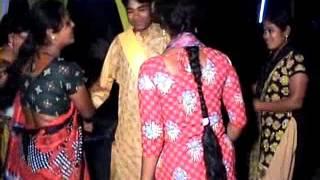 Nopur+Sonjibon Weading Video Part 6