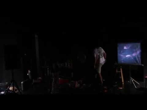 Norcal Noisefest XV - Night Nurse