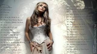 The Best Of Sarah Brightman