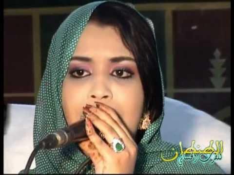 كرمي اغنية سعد انا