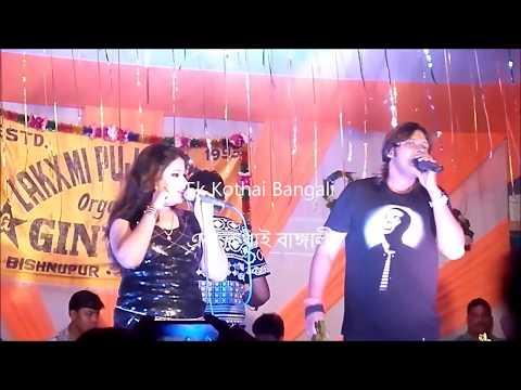 Xxx Mp4 BISTUPUR Lakshmi Puja Celebrated With Sa Re Ga Ma Pa Monalish Songs 3gp Sex