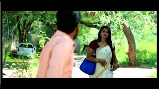 Tamil Album Song | Ithu Kathal Illa Official Video | Naangaboyz