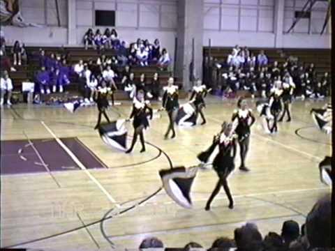 Xxx Mp4 Antioch High School Flags 1994mpg 3gp Sex
