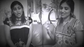 Sister Act2   Telugu Medley   ANR Social Film Songs