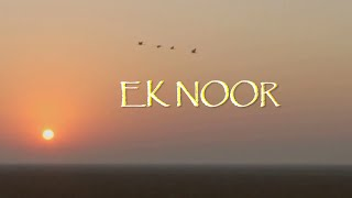'Ek Noor' by Kulveen Kaur | AMA_B5