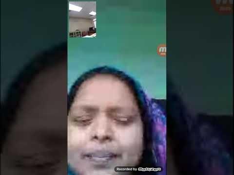 Xxx Mp4 Bangla BD Sex 3gp Sex