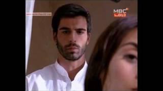 مسلسل سيلا التركي - آدم  ( على بالي )   adam-3la baly.wmv