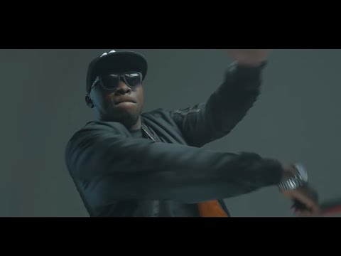 Micasa Sucasa - Khaligraph Jones x Cashy (OFFICIAL VIDEO)