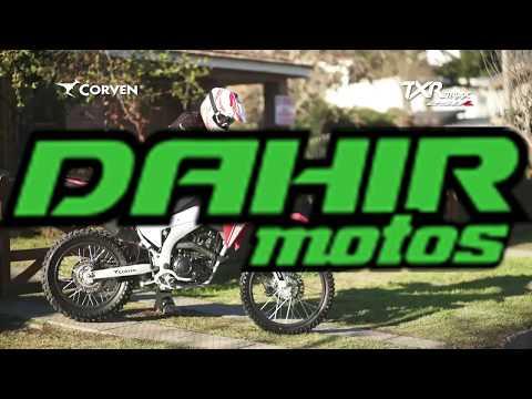 Xxx Mp4 DAHIR MOTOS CORVEN TXR 250 CC L 3gp Sex
