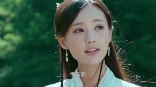 射雕英雄传 : Li Yi Tong : Huang Rong  เพลงแทรก มังกรหยก