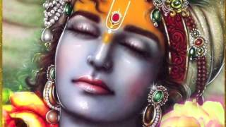 SONU NIGAM Singing about RadhaKrishna's DivineLove: Aisi Lagi Lagan