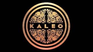 Kaleo - Way Down We Go FIFA 16 Soundtrack