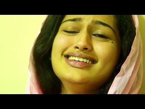 Xxx Mp4 New Short Film 2018 Mallu Aunty Seducing Young Boy Hot Telugu Short Films 3gp Sex