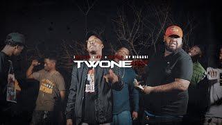 Big Dre x ATG x Kareem- My Niggas [TwoneShotThat]