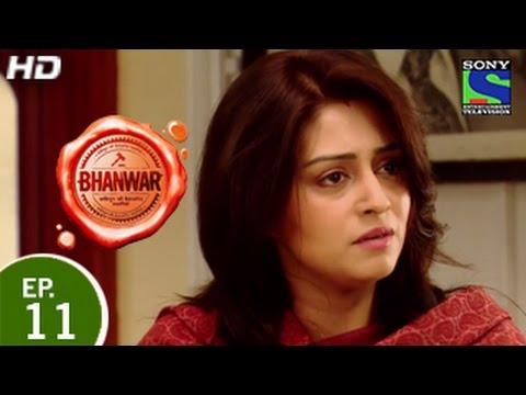 Xxx Mp4 Bhanwar Episode 11 15th February 2015 3gp Sex