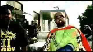 Indian Rapper // Do Me - Haji Springer