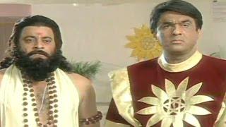 Shaktimaan - Episode 257