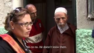 فيلم عن هجرة اليهود من المغرب في مهرجان الفيلم العربي في برلين | الأخبار