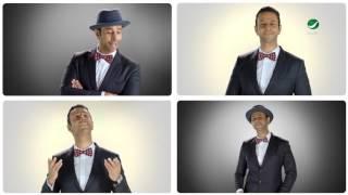 Fayez Al Saeed ... Goolli - Video Clip | فايز السعيد ... قولي - فيديو كليب