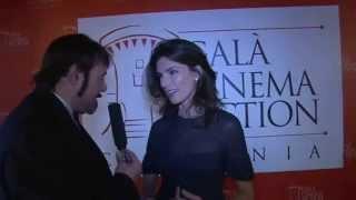 Il barone intervista Anna Valle