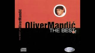 Oliver Mandic -  Bobane - ( Official Audio ) HD