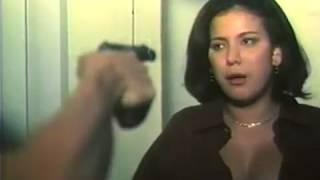 Droga, pagtatapat ng mga babaeng addict 1999 Theatrical Trailer
