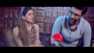 Dil  Har Vele Punjabi Song | Shahrukh Waqar | 2017 | Latest Punjabi song