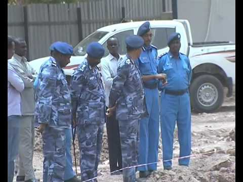 Xxx Mp4 الشرطة السودانية تفتح أضخم مجمعاتها الخدمية للجمهور في محليات الخرطوم وبحري وأمدرمان 3gp Sex