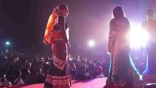 Chhalkta Hamro Jawniya A Raja Pawan Singh Stage Show!छलकता हमरो जवानिया अ राजा Pawan Singh Show360p