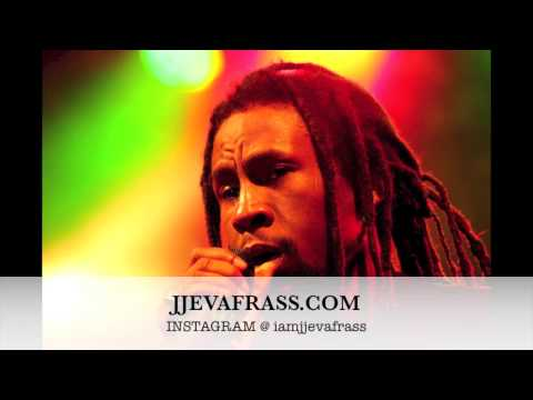 Xxx Mp4 Jah Cure World Is In Trouble Diamonds Gold Riddim May 2013 3gp Sex