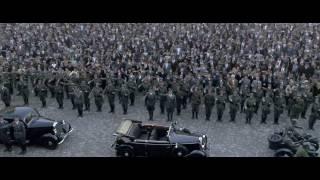 Trailer de El hombre del corazón de hierro (HHhH) subtitulado en español (HD)