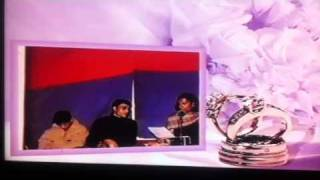 Asab ali song by anu sorkar