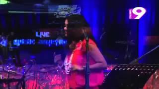 Osman.07.04.2012/Tumi acho bole song