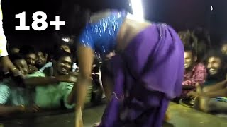 Indian Village full Nude Se*y Archestra Dance Video || by Neha Singh ||