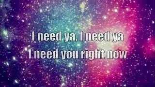 Don't Let Me Down   The Chainsmokers ft  Daya Lyrics