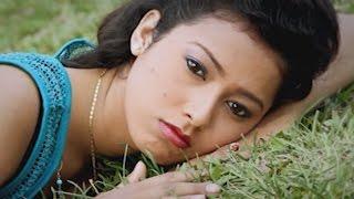 Timilai Kasari - Kumar Gurung | New Nepali Pop Song 2016