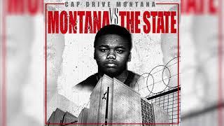 CapDrive Montana