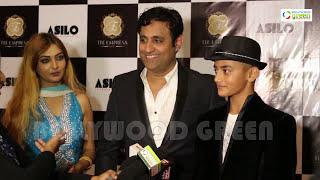 Peshwa Bajirao - पेशवा बाजीराव - Sab Tv Serial Actor | Rudra Soni Exclusive Interview