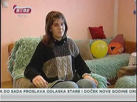Ulica otvorenog srca za decu u Miloševcu