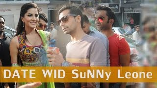 Road Hunks : Date with Sunny Leone : Chapter 6 : ur StyleTV