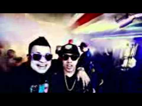 Xxx Mp4 YouTube De La Ghetto Ft Jowell Randy Triple XXX VIDEO OFFICIAL NEW REGGAETON ® 2011 3gp 3gp Sex