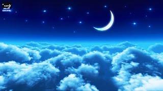 5 Horas de Canción de Cuna Brahms: Música para Dormir Bebés, Dormir y Calmar, Videos para Bebés