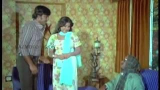 Polladhavan Full Movie Part 11