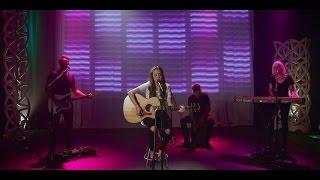 Mascara (acoustic) - GRAMMY ReImagined - Megan Nicole