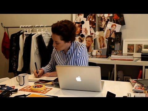 Alışveriş Tüyoları | Pratik Kadınlar Günlüğü