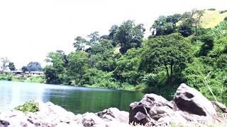 Boga Lake Bandarban Tour