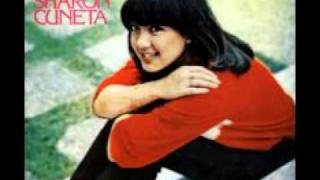 batang musmos- sharon cuneta
